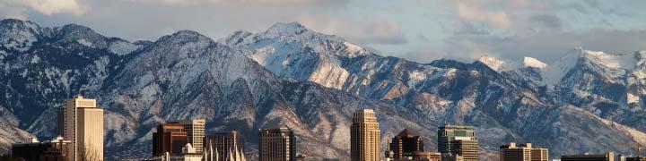 ski utah utah ski resorts lift tickets ski passes