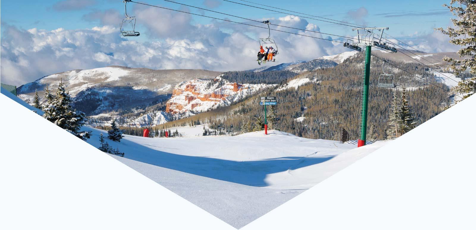 ski utah   utah ski resorts, lift tickets, ski passes, maps & more