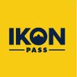 ikon-pass