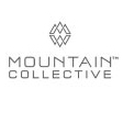 mountain-collective