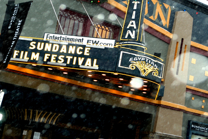 The Après Adam Guide To Sundance thumbnail