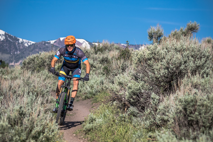 201700606-CP-Ski_Utah_Cycling_Kit-FY1A3456jpg
