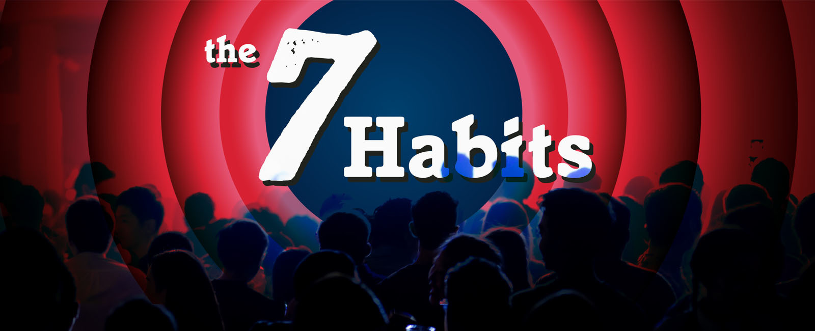The 7 Habits Skiers: Be Pro-Active