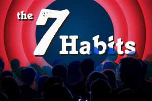 The 7 Habits Skiers: Be Pro-Active thumbnail