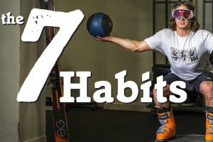 The 7 Habits of Skiers: Begin With the End of the Season In Mind thumbnail