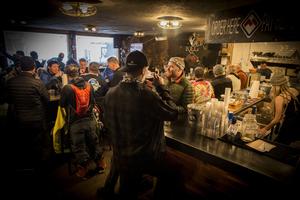 Ski Utah's Top 16 Après-ski Spots thumbnail