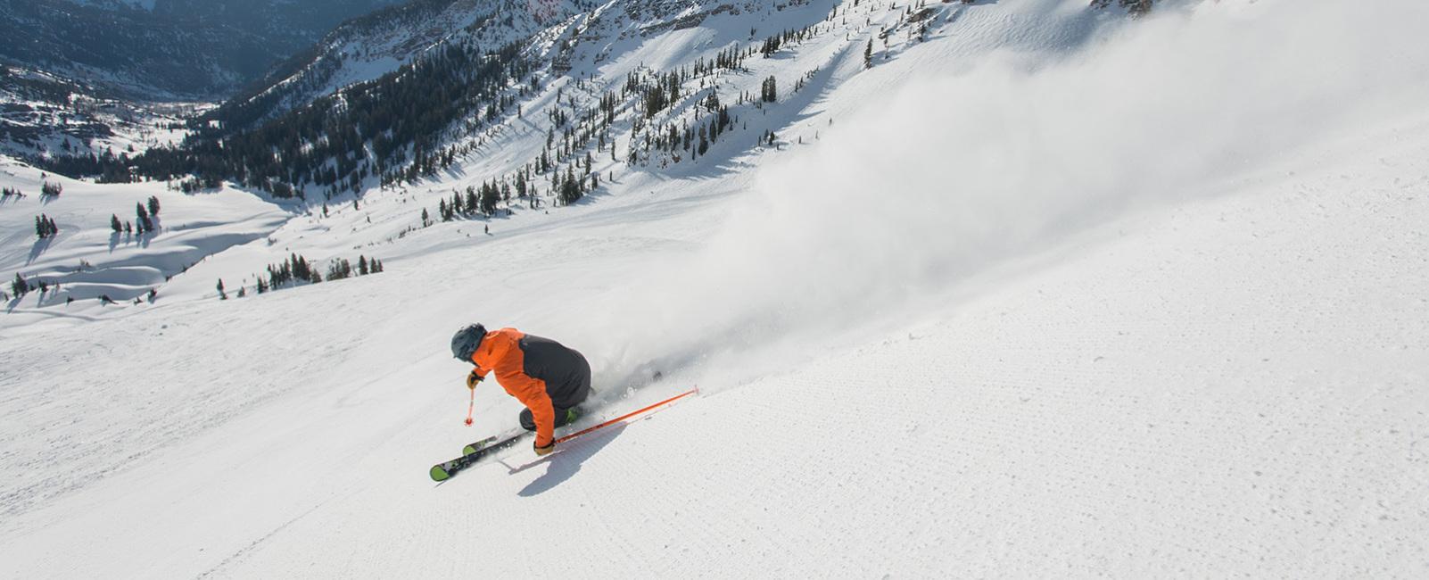 40+ Ways to Save on Your Utah Ski Vacation