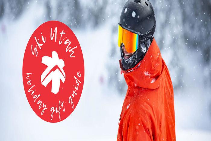 Ski Utah Holiday Gift Guide thumbnail