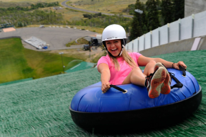 Summer Bucket List for Teens in Utah's Wasatch Back thumbnail