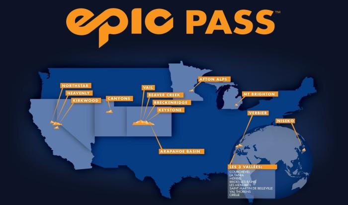Epic map.jpg
