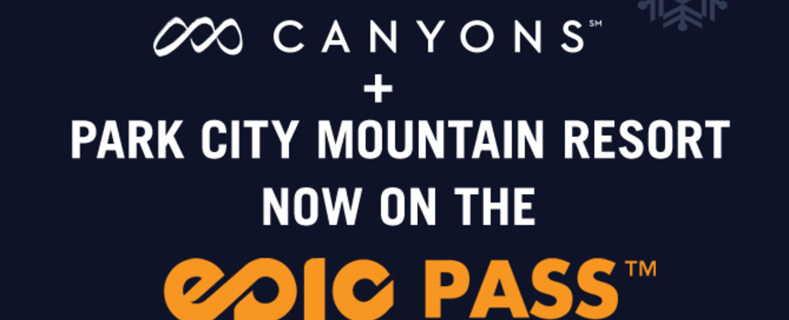 How Epic is the Epic Pass? Pretty Epic!!!