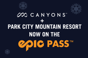 How Epic is the Epic Pass? Pretty Epic!!! thumbnail