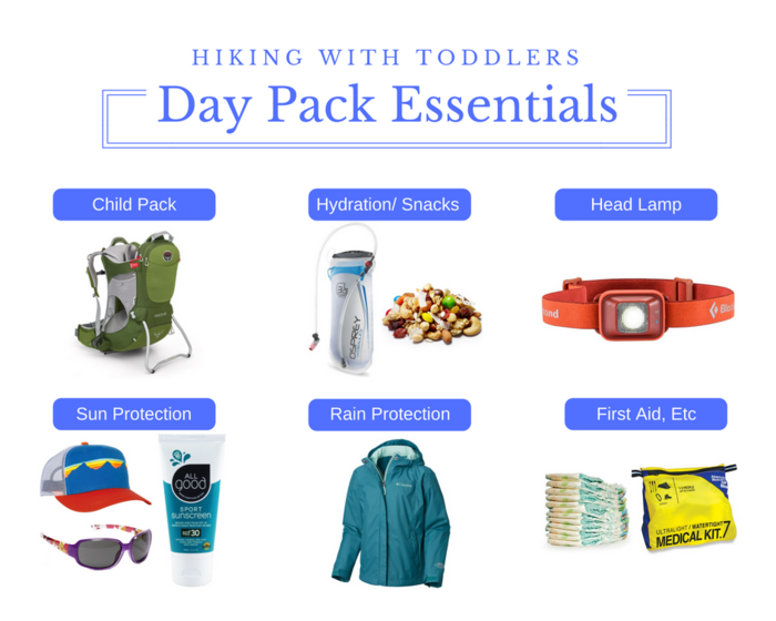 Hiking with Toddlerspng