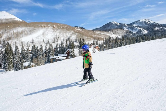 Growing a Skier at Solitude thumbnail