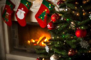 Stocking Stuffers for Santa's Littlest Skiers