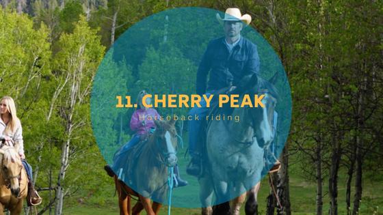 cherrypeakpng