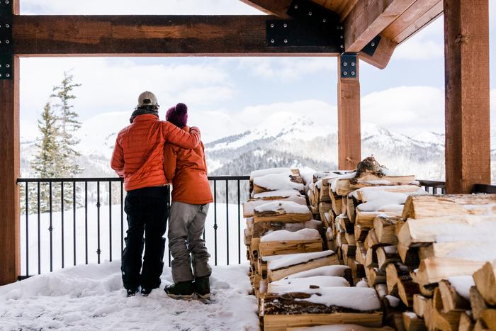 Utah's Top Vacation Rental Properties