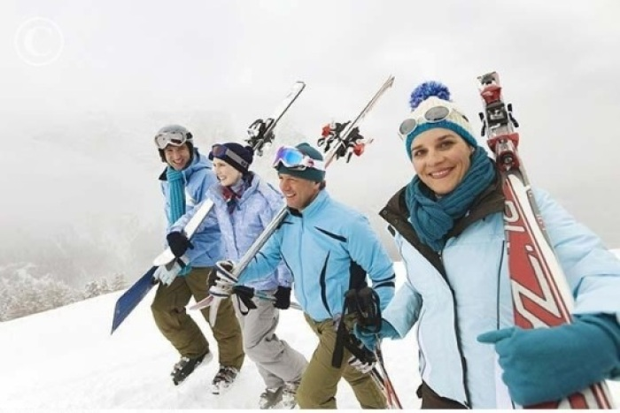 carry-skis (carry-skis)
