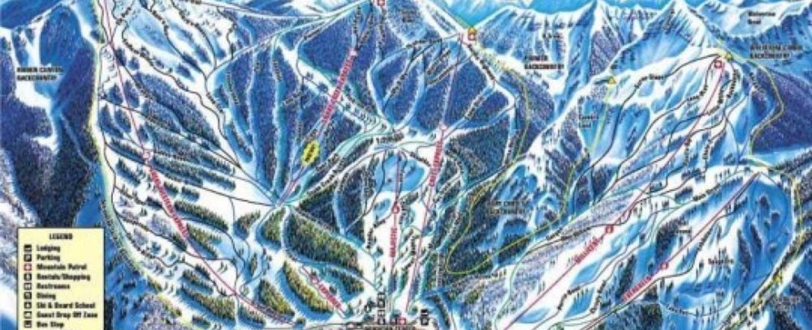 Which Utah Ski Resort Is For You?