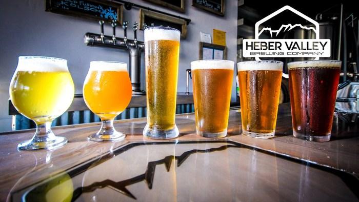 Heber Valley Brewingjpg