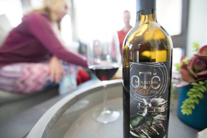 6 Wine Bars To Visit Around Salt Lake City thumbnail