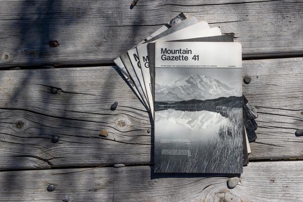 mountain gazettejpg