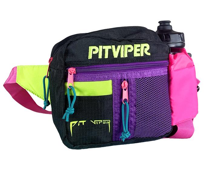 pitviperpng