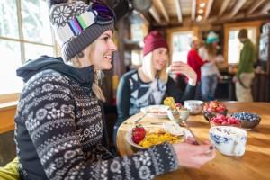 Ski Utah's Favorite Brunch Spots thumbnail