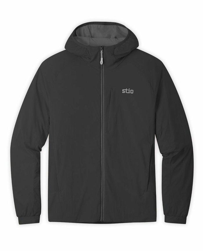 931c81feM-Alpiner-Hooded-Jacket-BoundaryBlack_1400x1400__685681609352232jpg