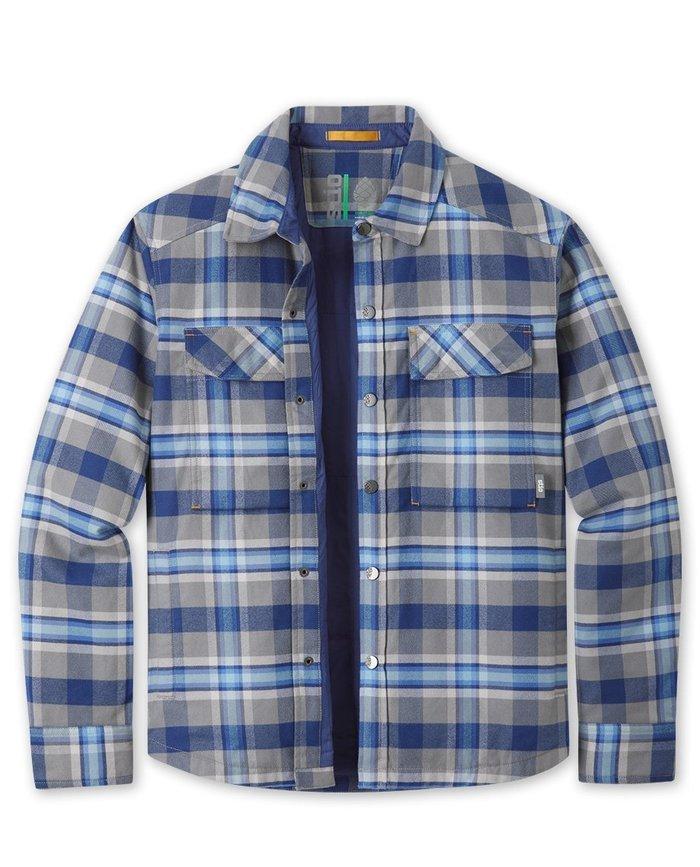M-Buckhorn-Insulate-Snap-Shirt-Midnight-Plaid_1400x1400jpg