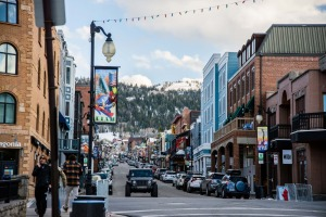 Where To Dine, Shop and Play on Park City's Main Street thumbnail