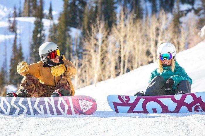 2018-19-Sean_Ryan-Brighton-Snowboarding-2019_SkiUtah_Brighton_SeanRyan-8520-720x480-4f8d11df-b63d-4eb5-b395-8be877622e3ejpg