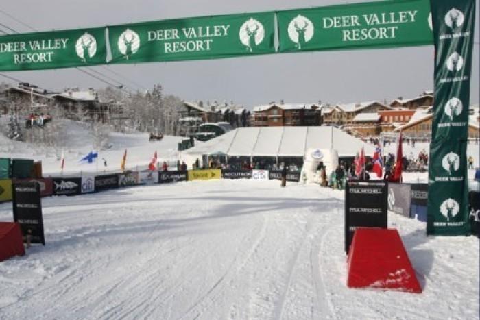 skifest1-450x297 (skifest1-450x297)