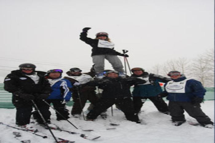 skifest3 (skifest3)