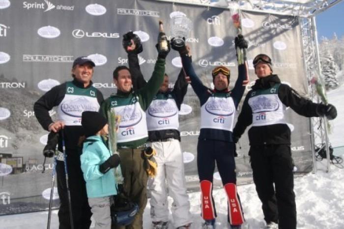 skifest4-450x299 (skifest4-450x299)