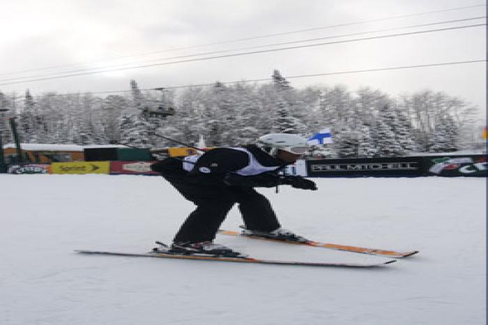 skifest6 (skifest6)