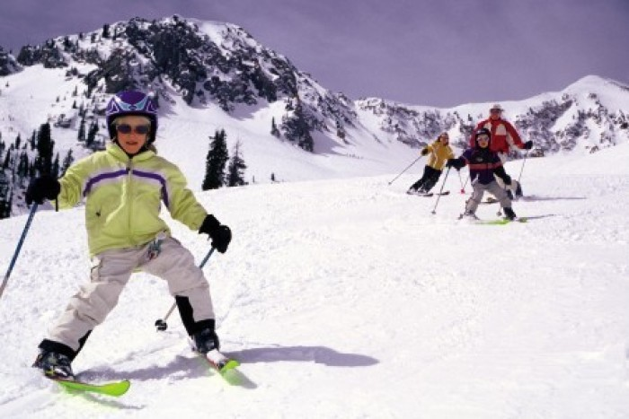 snowbird_skischool_01-450x301 (snowbird_skischool_01-450x301)