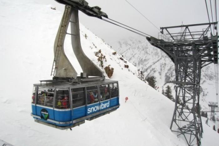 snowbird_tram_winter_01-450x337 (snowbird_tram_winter_01-450x337)