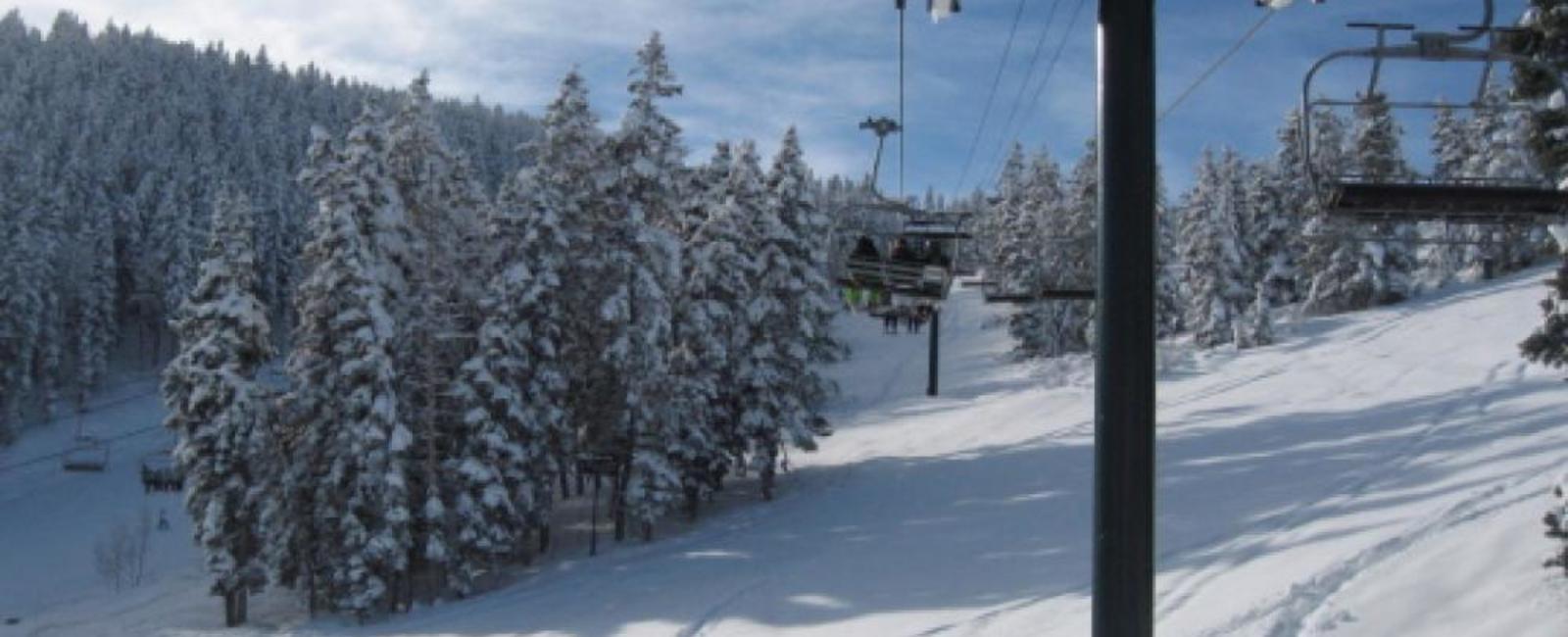 Subaru US Freeskiing Nationals Returns to Snowbird March 10-15