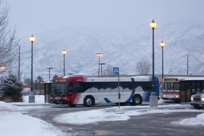 ski-bus-450x337 (ski-bus-450x337)