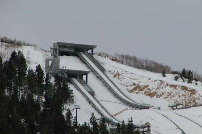 ski-jump-3-450x337 (ski-jump-3-450x337)
