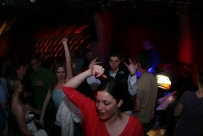 x-dance_-_1-20-07_-_dance-2-450x300 (x-dance_-_1-20-07_-_dance-2-450x300)