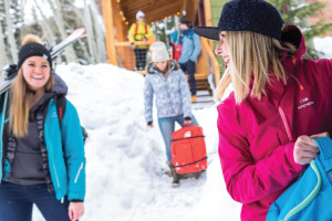 30 Ways to Save on Your Utah Ski Vacation thumbnail