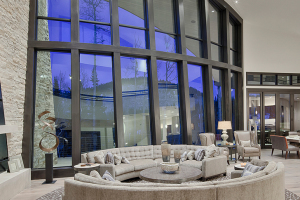 Exclusive Access: Vacation Lodging in The Colony, Park City thumbnail