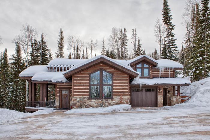 Colony Home Image