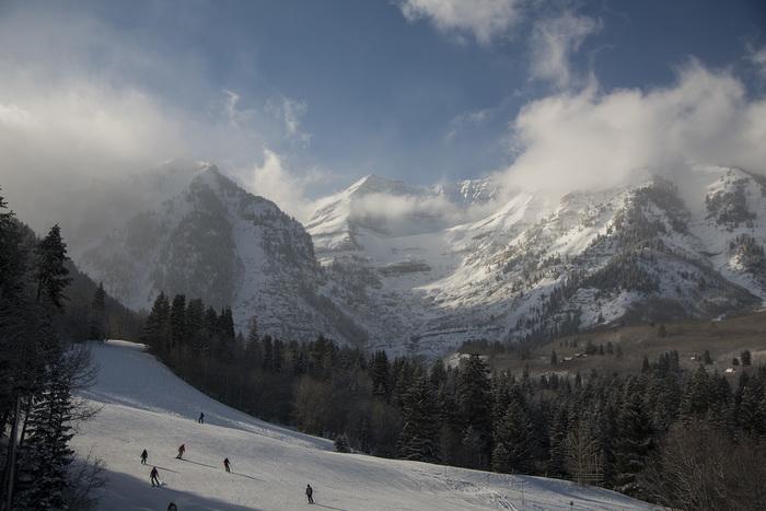 Sundance Winter 3jpg