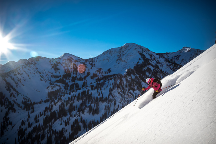Scoring the Best Deal on Daily Lift Tickets thumbnail