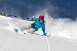 Serious About Skiing and Travel? The new IKON PASS is your ticket thumbnail