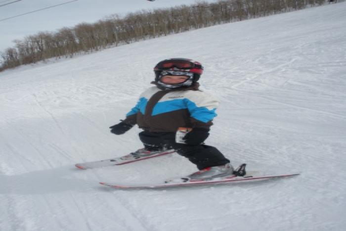 bren ski (dscn2695)