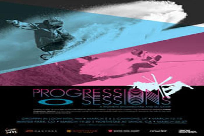 Women's Progression (oakley-progression-session-resizeweb)